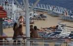 חופשת שייט והפלגות נופש ביוון הקסומה